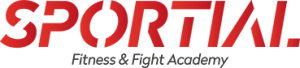 Sportial Club